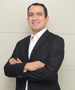Dr Lucio Noleto_site