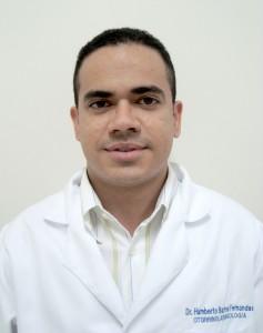 Humberto-de-Barros-Fernande