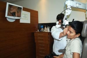 eletrococleografia_2