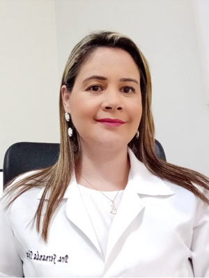 Fernanda Thieme Lima OK