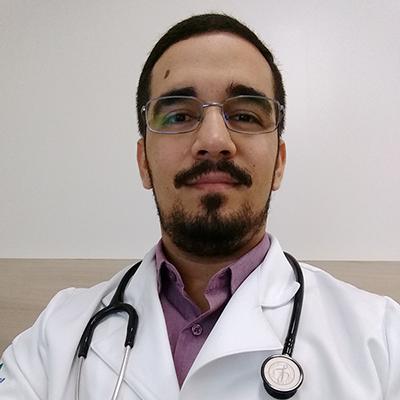 dr.-Daniel