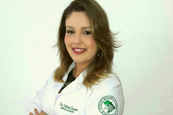 dra-Roberta-Duarte