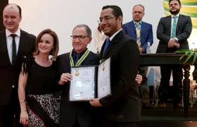 Paulo-de-Tarso-Moura-Borges2