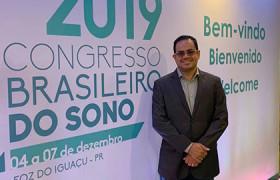 congresso-nov19