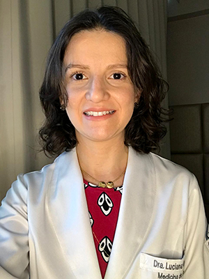 Luciana Almeida  Moreira da Paz Oliveira OK