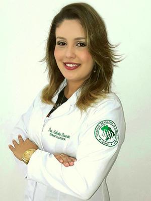 Roberta Duarte OK